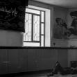 سوگواره پنجم-عکس 1-کیانوش سعادتی-جلسه هیأت