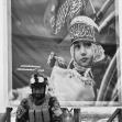 سوگواره چهارم-عکس 26-مهرداد  حسنی-پیاده روی اربعین از نجف تا کربلا
