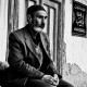 سوگواره چهارم-عکس 6-حسین گاراژیان-آیین های عزاداری