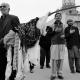 سوگواره پنجم-عکس 75-عبدالحسین بدرلو-جلسه هیأت