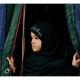 سوگواره دوم-عکس 14-حمید رضا حبیبی محب سراج-جلسه هیأت فضای بیرونی