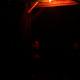 سوگواره سوم-عکس 3-عزیزالله ابراهیم پور-جلسه هیأت فضای داخلی