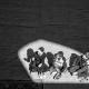 سوگواره چهارم-عکس 8-حسین غفوری-آیین های عزاداری