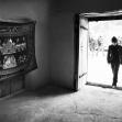 سوگواره پنجم-عکس 60-مهدی طاهری-جلسه هیأت