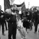 سوگواره پنجم-عکس 135-محمدرضا  خسروی چاهک -جلسه هیأت