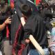سوگواره پنجم-عکس 38-وحید وادی السلامی-جلسه هیأت