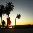 هشتمین سوگواره عاشورایی عکس هیأت-فائزه  بختیاری-جنبی-پیاده روی اربعین حسینی