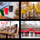 سوگواره دوم-عکس 1-سید صادق موسوی-جلسه هیأت فضای داخلی