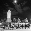سوگواره سوم-عکس 2-محمدمهدی فتحی-جلسه هیأت فضای بیرونی