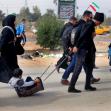 سوگواره سوم-عکس 6-مجتبی زیدابادی-پیاده روی اربعین از نجف تا کربلا