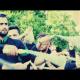 سوگواره چهارم-عکس 25-محمد رضا حسین پور حمزه کلایی-آیین های عزاداری