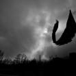 سوگواره دوم-عکس 9-سید صادق موسوی-جلسه هیأت فضای بیرونی
