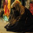 سوگواره دوم-عکس 12-مینا نوراللهی-جلسه هیأت فضای داخلی