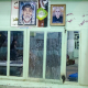 سوگواره پنجم-عکس 6-سید محمد امین کاظمی-پیاده روی اربعین از نجف تا کربلا