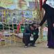 سوگواره پنجم-عکس 14-سید محسن مهری-جلسه هیأت
