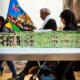سوگواره چهارم-عکس 1-حامد امامی-پیاده روی اربعین از نجف تا کربلا