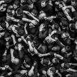 هشتمین سوگواره عاشورایی عکس هیأت-مرتضی مرتضوی-بخش اصلی-سوگواری بر خاندان عصمت(ع)