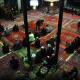 سوگواره دوم-عکس 8-فرشته ادب جو-جلسه هیأت فضای داخلی