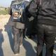 سوگواره دوم-عکس 133-محمد کشاورز-پیاده روی اربعین از نجف تا کربلا
