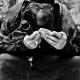 سوگواره چهارم-عکس 94-امیر حسین علیداقی-آیین های عزاداری