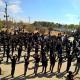 سوگواره پنجم-عکس 147-حسین رضائی سردره-جلسه هیأت
