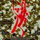 سوگواره پنجم-پوستر 1-علی جزینی-پوستر های اطلاع رسانی محرم