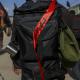 سوگواره پنجم-عکس 27-روح ا...  مهاجر-پیاده روی اربعین از نجف تا کربلا