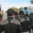 سوگواره دوم-عکس 10-ابوالفضل کرمانی نسب-جلسه هیأت فضای داخلی