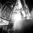 فراخوان ششمین سوگواره عاشورایی عکس هیأت-محمدرسول ظهیری-بخش اصلی -جلسه هیأت