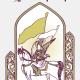 سوگواره سوم-پوستر 8-محمد تقی پور-پوستر عاشورایی