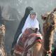 سوگواره چهارم-عکس 19-متین علیپور-آیین های عزاداری