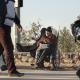 سوگواره دوم-عکس 11-کمیل هدایت فر-پیاده روی اربعین از نجف تا کربلا