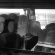 سوگواره پنجم-عکس 4-احسان امیدی-پیاده روی اربعین از نجف تا کربلا