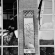 سوگواره پنجم-عکس 236-حسین رضائی سردره-جلسه هیأت