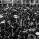 سوگواره پنجم-عکس 8-هاجر مومنی-جلسه هیأت
