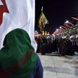 سوگواره پنجم-عکس 13-میلاد جوادی-پیاده روی اربعین از نجف تا کربلا