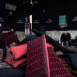 سوگواره سوم-عکس 11-محمود بازدار-جلسه هیأت فضای بیرونی