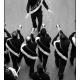 سوگواره سوم-عکس 11-علی  حسنعلی زاده-آیین های عزاداری