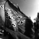 سوگواره چهارم-عکس 35-رسول مختاری-پیاده روی اربعین از نجف تا کربلا