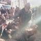سوگواره چهارم-عکس 3-سینا خان محمدی-آیین های عزاداری
