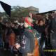سوگواره دوم-عکس 4-محمد جواد نیکوفرد-جلسه هیأت فضای بیرونی