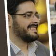 محمود خدابخشی