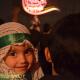 سوگواره سوم-عکس 37-علی بابائی-جلسه هیأت فضای داخلی