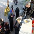 سوگواره سوم-عکس 21-محمد رفیعی موحد-جلسه هیأت فضای بیرونی