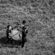 فراخوان ششمین سوگواره عاشورایی عکس هیأت-ابوالقاسم عزیزی-بخش اصلی -جلسه هیأت