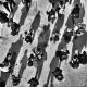 سوگواره چهارم-عکس 3-سید محمد جواد صدری-پیاده روی اربعین از نجف تا کربلا