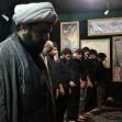 سوگواره دوم-عکس 4-محمدامین غفاری-جلسه هیأت یادبود