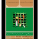 سوگواره دوم-پوستر 3-سیده نیره شماعی-پوستر اطلاع رسانی هیأت