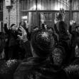 هشتمین سوگواره عاشورایی عکس هیأت-حامد حیدری-بخش اصلی-سوگواری بر خاندان عصمت(ع)