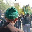 سوگواره پنجم-عکس 2-سید حسان مصطفی زاده-جلسه هیأت